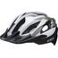 KED Spiri Two Helmet Black Grey Matt